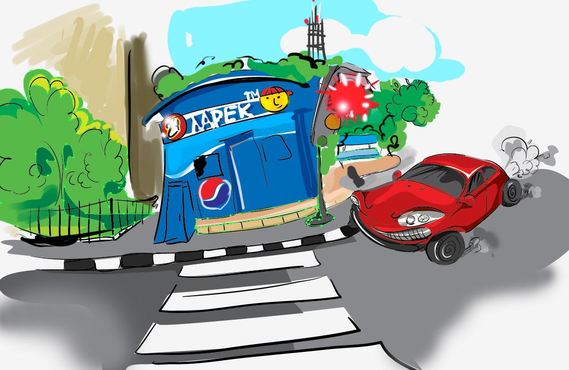 http://fp.dabs-studio.ru/Screen-shot-2010-07-02-at-18.18.42.jpg